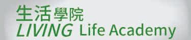 LLA icon