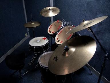DrumR1