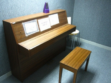 PianoR1