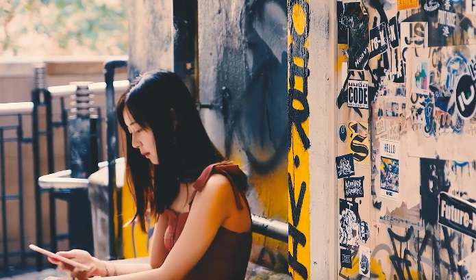 S.P.O.T. SOUND 歌曲創作比賽2018冠軍作品 – Dahlia
