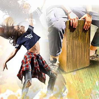 musicdance